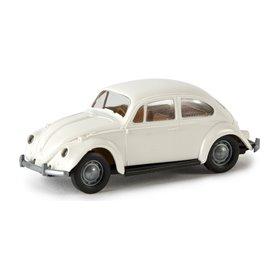 Brekina 25013 Volkswagen Beetle 1200