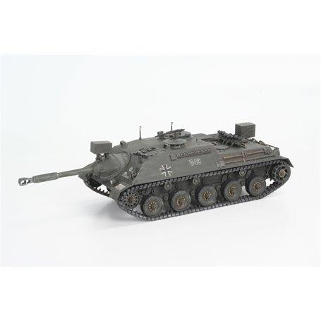 Revell 03276 Tanks Kanonenjagdpanzer + Observation Version (BeobPz)
