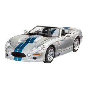 "Shelby Series I ""Gift Set"""