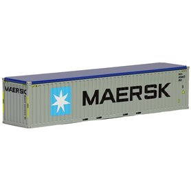 "Herpa 491932 Container 40-fots ""Maersk"" (AWM)"