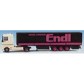 "AMW 6703.01 Renault Magnum Kapelltrailer ""Endl"""