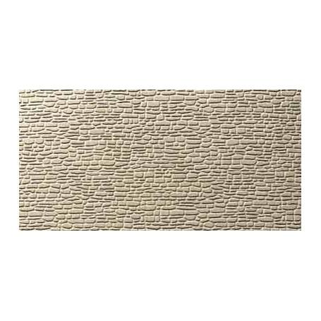 Heki 72602 Murplatta i polystyrol