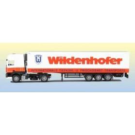 "AMW 70772 DAF Trailer ""Wildenhofer"""
