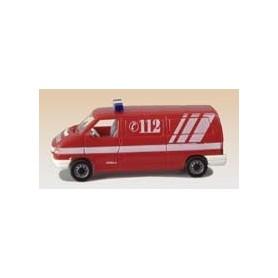 "AMW 72266 VW T4 ""Notzart 112"""