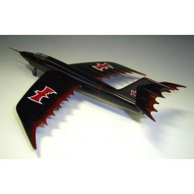 Polar Lights 06905 Batplane