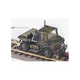Roco Minitanks 882