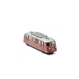 NMJ CM18249 Motorvagn NSB Cm 18249, DCC Digital
