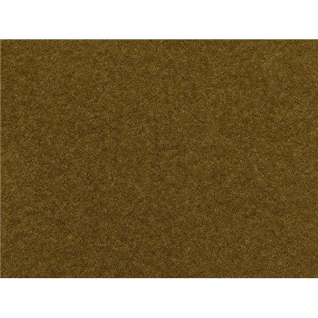 Noch 07087 Gräsfibrer XL, brun, 12 mm lång, 40 gram i påse