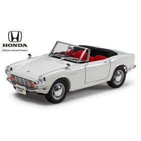 Tamiya 24340 Honda S600