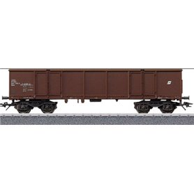 Märklin 00072 Öppen godsvagn Eaos 534 1 260-2 typ ÖBB