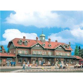 """Vollmer 43502 Station """"Moritzburg"""""""