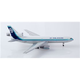 Herpa 531887 Flygplan Air New New Zealand DC-10-30