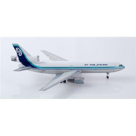 Herpa 531887 Flygplan Air New New Zealand DC-10-30