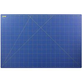 Model Craft PKN6001 Skärmatta A1, mått 900 x 600 mm, 3 mm tjock