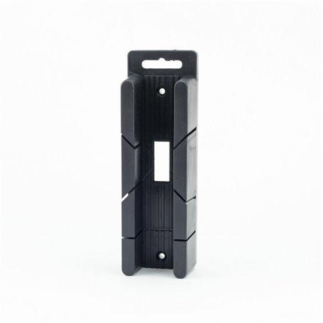 Model Craft PSA4041 Mini Mitre Box Nylon