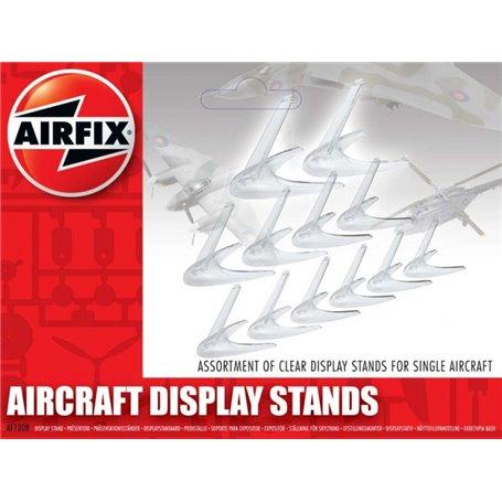 Airfix AF1008 Ställ för flygplan i skala 1:72