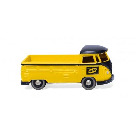 Wiking 29002 VW T1 flatbed ?IKEA?