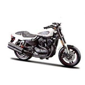 Maisto 31360-2 Motorcykel Harley Davidson 2011 XR 1200X