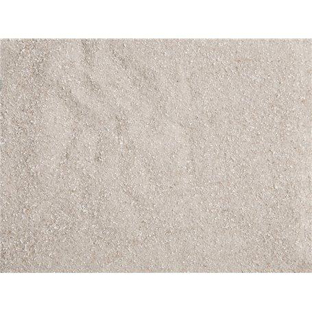 Noch 09235 Sand, medium, 250 ml i påse
