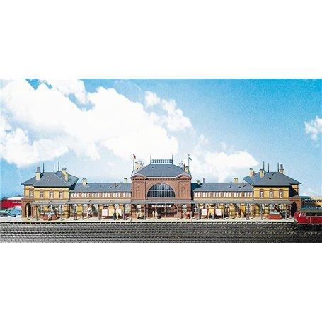 """Faller 212113 Station """"Bonn"""""""