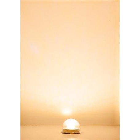 Faller 180667 Husbelysning Lighting fixture LED, warm white