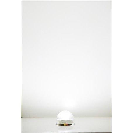 Faller 180668 Husbelysning Lighting fixture LED, cold white