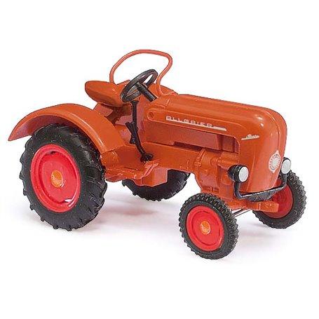 Busch 50050 Traktor Allgaier A 111 L