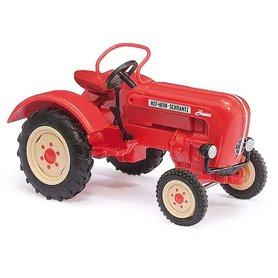 Busch 50051 Traktor Hofherr-Schrantz Austro Junior 108