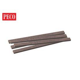 Peco SL-501 Sleepering Code 100