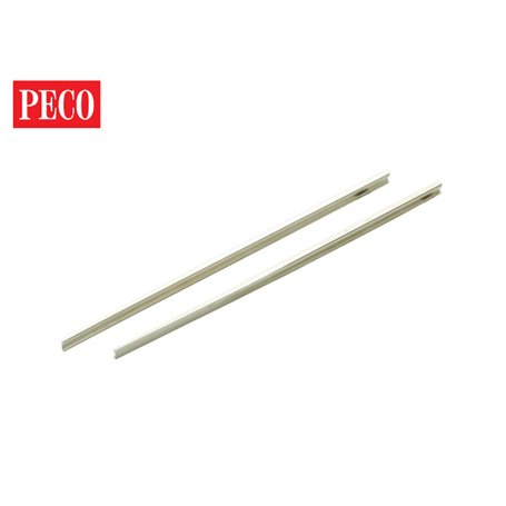 Peco SL-808 1 set of Turnout Blades and Brackets for the construction of turnouts