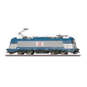 Märklin 36209 Ellok klass 380 typ ?D (Skoda Type 109E)