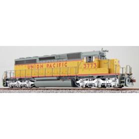 ESU 31451 Diesellok SD40-2 Union Pacific 3773