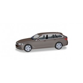 Herpa 430708 BMW 5 Series Touring