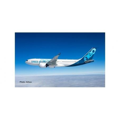Herpa Wings 533287 Flygplan Airbus A330-800 neo