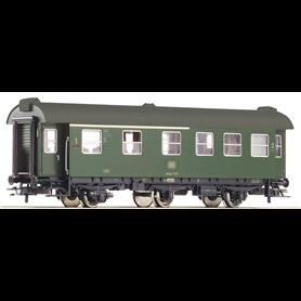 Roco 54290 Personvagn 1/2:a klass AB3yge 37409 typ DB