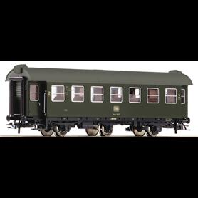 Roco 54291 Personvagn 2:a klass B3yge 87 577 typ DB