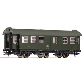Roco 54293 Personvagn 2:a klass B3yge 99 713 typ DB