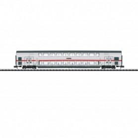 Trix 15386 Personvagn 2.a klass 'IC 2' typ DB AG