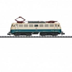 Trix 16266 Ellok klass 110 468-8 typ DB
