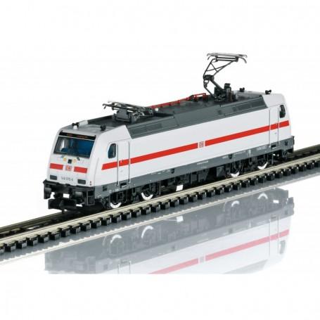 Trix 16462 Ellok klass 146.5 typ DB AG