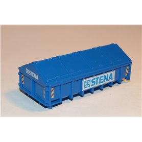 "AHM AH-447 Container ""Stena"""