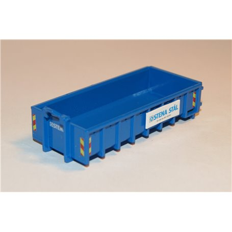 """AH Modell AH-448 Container """"Stena"""""""