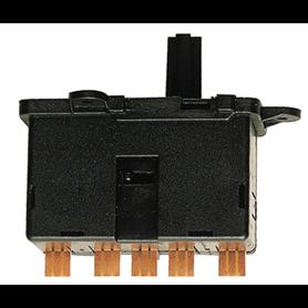 Roco 10030 Växelmotor för undermontage