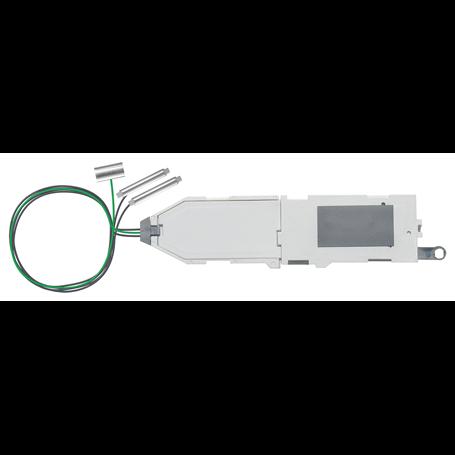 Roco 42624 Digital switch drive