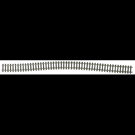 Fleischmann 22201 Rak skena, 730 mm