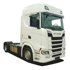 AMW 9219.01 Dragbil 2-axlig Scania S