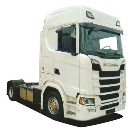 AWM 9219-01 Dragbil 2-axlig Scania S