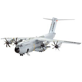 "Flygplan Airbus A400M ""Grizzly"""