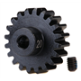 Traxxas 3950X Motordrev (Pinion) Härdat Stål 20T 32P