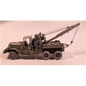 ArsenalM 114201151 M1A1 Ward LaFrance Wrecker 10t